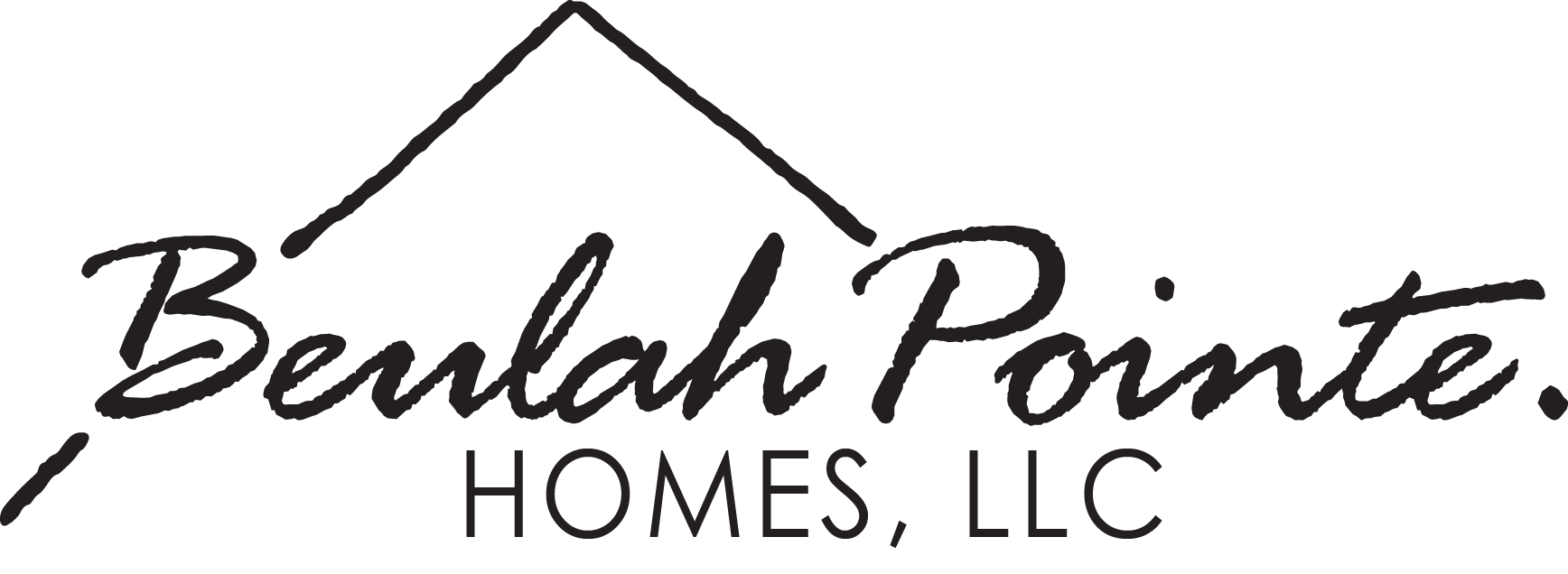 Beulah Pointe Homes, LLC